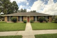 5147 Roy Ave Greenwell Springs LA, 70739