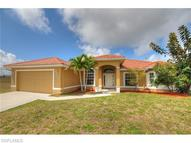 1050 Nw 36th Pl Cape Coral FL, 33993