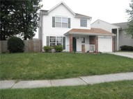 2214 Rolling Oak Drive Indianapolis IN, 46214