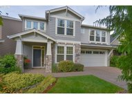 11675 Se Aerie Crescent Rd Happy Valley OR, 97086