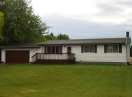 Address Not Disclosed Rothsay MN, 56579
