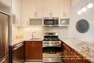 41 -18 27th Street 6b Long Island City NY, 11101