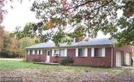 7675 Bensville Road Southeast Waldorf MD, 20601