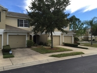 2755 Conch Hollow Dr Brandon FL, 33511