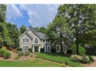 3975 Inverness Crossing Roswell GA, 30075