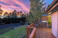 2636 N Carefree Circle Flagstaff AZ, 86004