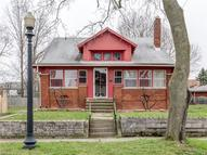 707 Moreley Ave Akron OH, 44320