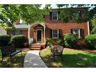 6200 Hickory Forest Drive Charlotte NC, 28277