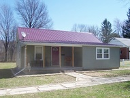 164 Maple Street Plymouth OH, 44865
