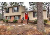 6508 Canute Drive Richmond VA, 23234