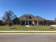 607 Theakston Street Fairhope AL, 36532