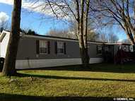 2384 State Route 350 Lot #48 Macedon NY, 14502