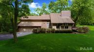 25452 Hickory Tremont IL, 61568