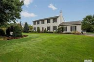 114 Timothy Ln Jamesport NY, 11947