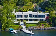 4425 Forest Ave Se Mercer Island WA, 98040