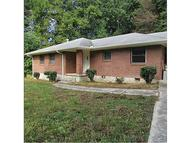 3112 Lawrenceville Highway Tucker GA, 30084
