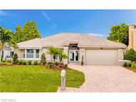 9820 Capstan Ct Fort Myers FL, 33919
