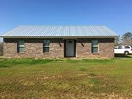 166 Cr 202 Houston MS, 38851