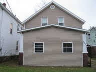 627 Reed Street Erie PA, 16503