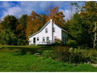 845 West Hill Road Townshend VT, 05353