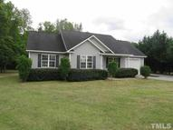 11 Birch Grove Lane Coats NC, 27521