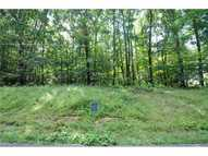 Lot 308 Timberlee Evans City PA, 16033