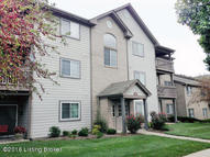 10403 Trotters Pointe Dr 102 Louisville KY, 40241