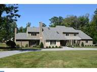 306 S Valley Rd Paoli PA, 19301