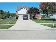 8686 Windsong Court Franklin OH, 45005