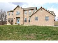 36 Clydesdale Court Bangor PA, 18013