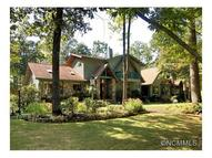 1547 Hickory Wood Trail Hendersonville NC, 28739