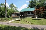 2619 County Highway 34 Roseboom NY, 13450