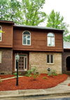 1311-E2 Forest Hills Road Wilson NC, 27896