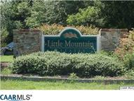 Lot 22 Mountainside Dr Stanardsville VA, 22973