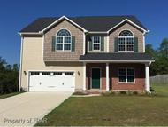 174 Old Blossom Court Raeford NC, 28376