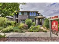 4255 Stuart Street Denver CO, 80212