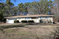 138 Wolf Drive Midway AR, 72651