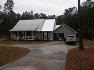 151 Old Albany Rd Moultrie GA, 31768