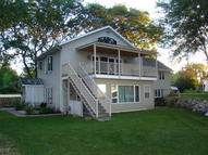 W4890 County Road S Horicon WI, 53032