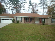 2302 Whetstone Court Augusta GA, 30907
