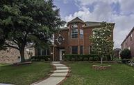 2413 Hunters Run Drive Plano TX, 75025
