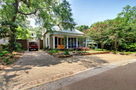 18 Cliff Drive Fairhope AL, 36532