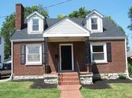 617 Shropshire Avenue Lexington KY, 40508