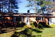 831 Siloam Road Mount Airy NC, 27030