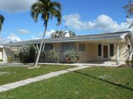 5 Fairview Blvd Fort Myers Beach FL, 33931