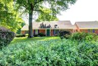 6404 Cross Brook Dr Pewee Valley KY, 40056