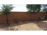 74 Royal Flush Ct Mesquite NV, 89027