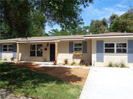 6823 17th Lane N Saint Petersburg FL, 33702
