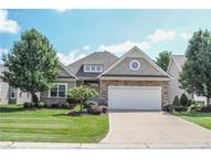 249 Prestwick Dr Broadview Heights OH, 44147