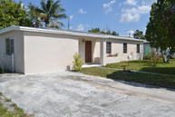 671 Nw 194th Street Miami Gardens FL, 33169